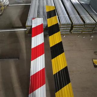 建筑建材 踢腳線 警示線 警示帶